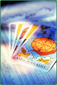 World  Famous Remedial Vedic Astologer, Mumbai  Numerologist India Astrology,Numerology,Vaastu,Feng Shui,Tarot Card,NCR Gemstone Consultant,Jyotish Ancient Astrologer,Horoscope Reading